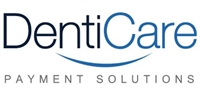 Denti- Care- Payment- Solutions