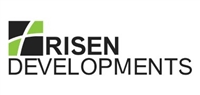 Risen- Developements
